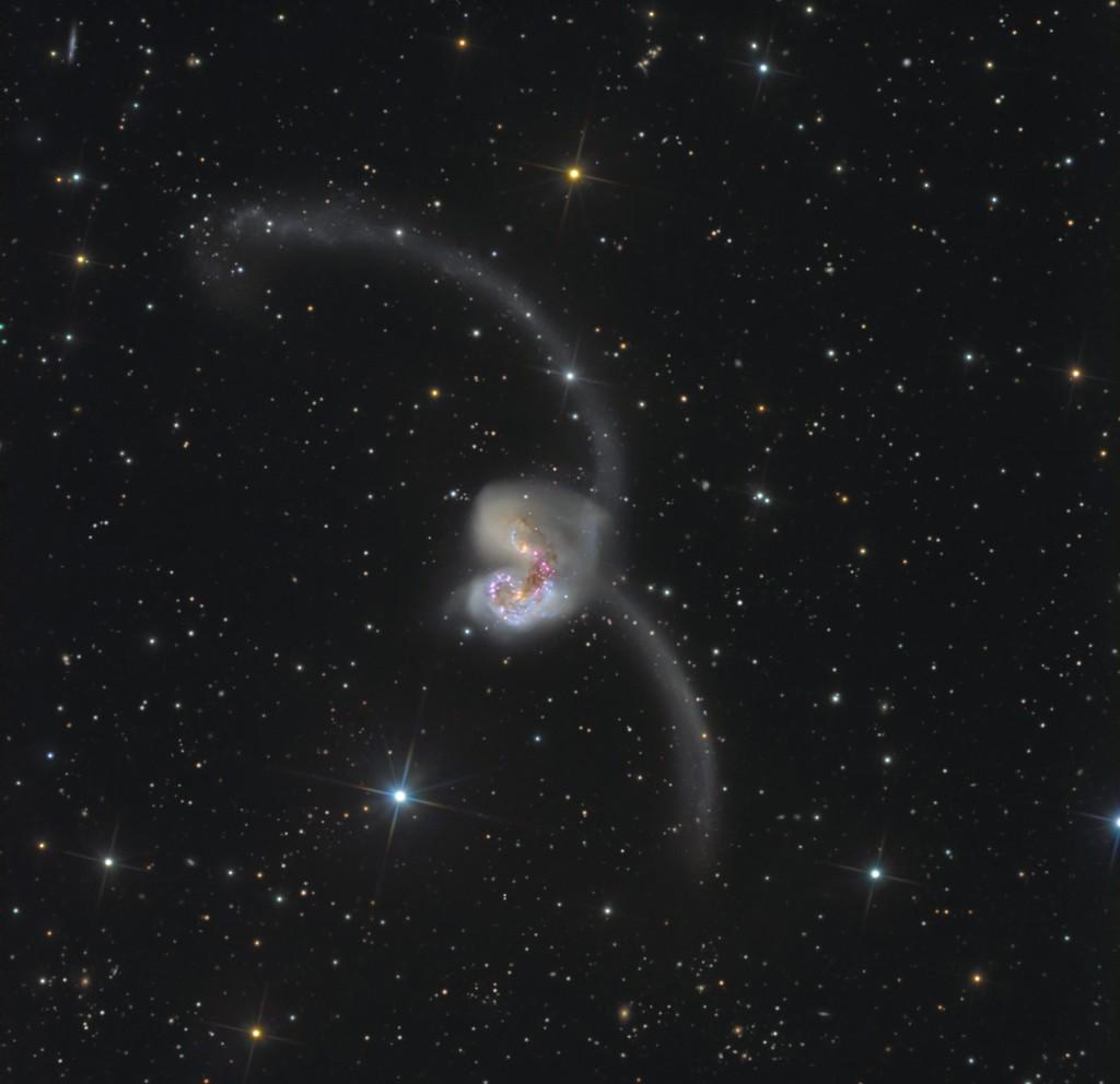 NGC4038