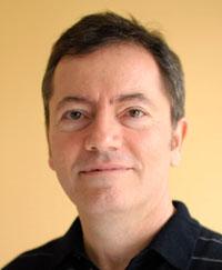 Michael de robertis